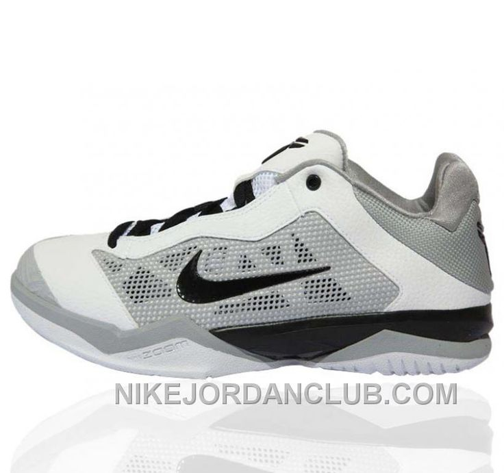new style dcc7e 4588d Best 10+ Kobe 7 shoes ideas on Pinterest   Kobe bryant sneakers, Kobe  bryant 24 and Kobe shoes