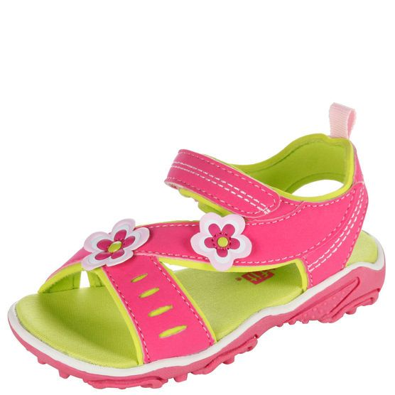 Best Shoes For Toddlers With Orthotics