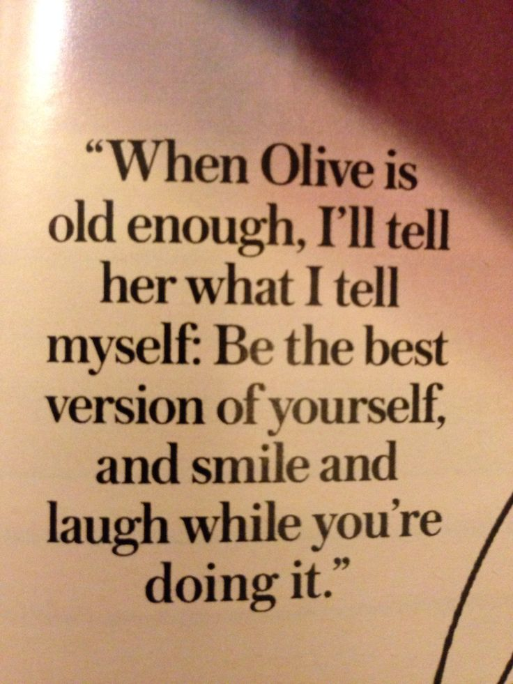Drew Barrymore Quote and something I plan to tell my daughter, niece, young girls and my grand daughter