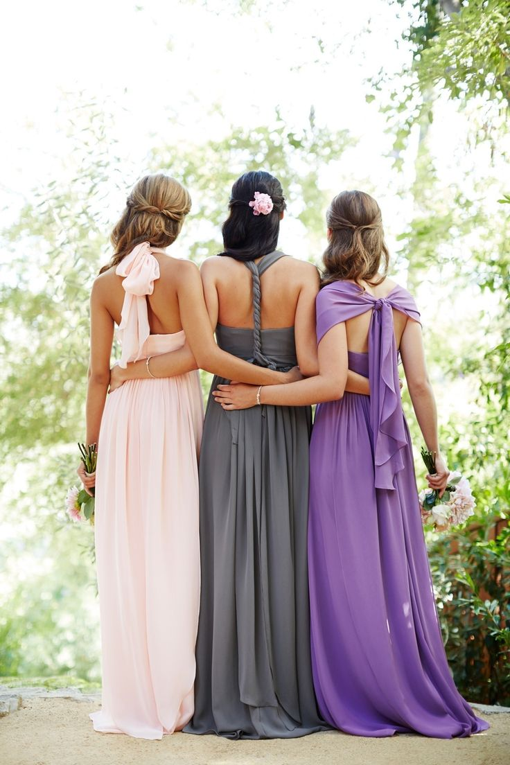 317 best bridesmaids dresses rental collection images on jenny yoo aidan ombrellifo Gallery