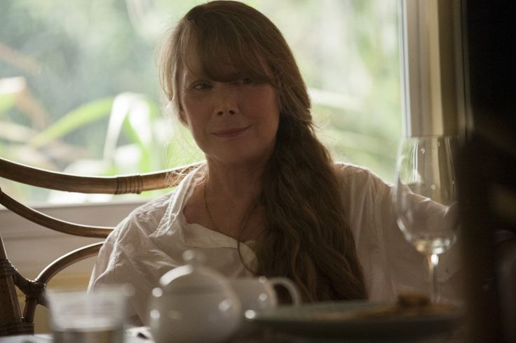 Sissy Spacek - Pictures & Photos from Bloodline (TV Series 2015– ) - IMDb