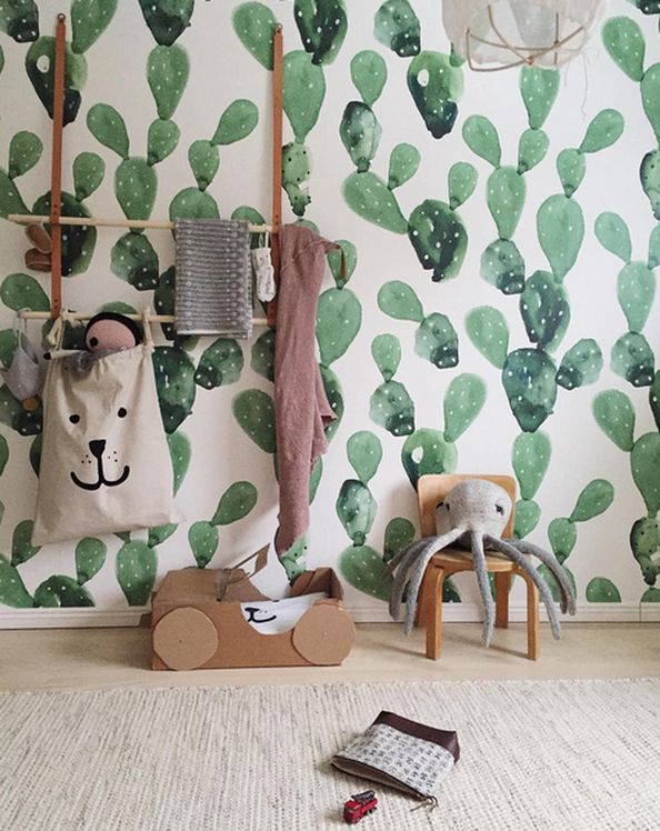 les 25 meilleures id es de la cat gorie papier peint vert sur pinterest jolis motifs motifs. Black Bedroom Furniture Sets. Home Design Ideas