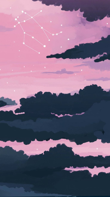 17 Best Ideas About Gemini Constellation On Pinterest