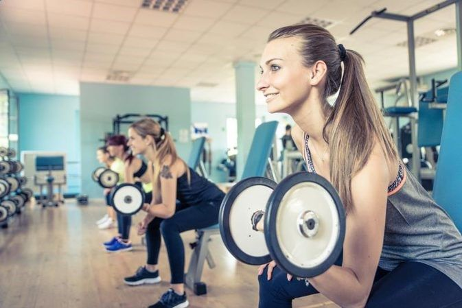 How to Reduce Leptin Levels