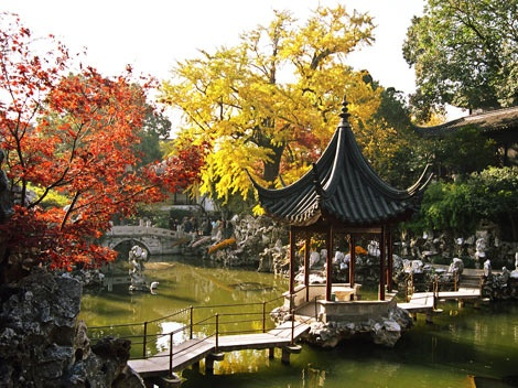 Splendid Google Image Result For Httpsceneryculturalchinacomchinawh  With Exquisite Google Image Result For  Httpsceneryculturalchinacomchinawhuploadupfilesthelionforestgardendcfbedcjpg   Pinterest  With Nice Vandeleur Gardens Also Garden Haskins In Addition Garden Tool Hooks And Palmeras Garden Lanzarote As Well As Garden Lantern Lights Additionally Secret Garden Wallpaper From Pinterestcom With   Exquisite Google Image Result For Httpsceneryculturalchinacomchinawh  With Nice Google Image Result For  Httpsceneryculturalchinacomchinawhuploadupfilesthelionforestgardendcfbedcjpg   Pinterest  And Splendid Vandeleur Gardens Also Garden Haskins In Addition Garden Tool Hooks From Pinterestcom