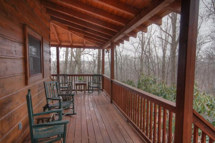 32 Best Honey Bear Cabin Valle Crucis Nc Images On