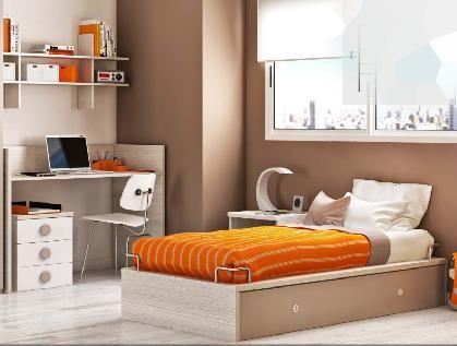 17 mejores ideas sobre cajones bajo cama en pinterest - Cajonera bajo cama ...