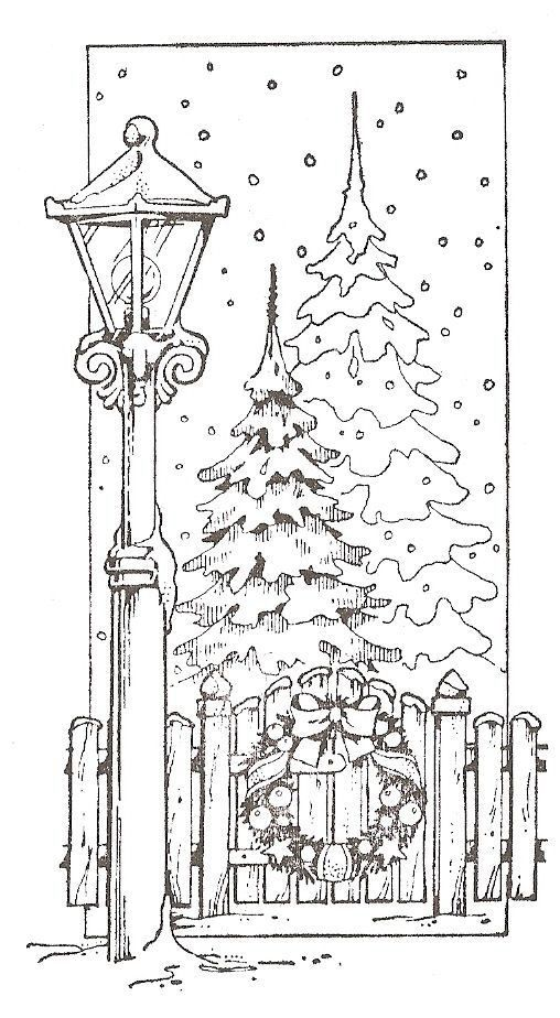 Navidad. This would be cute cut out with cricut