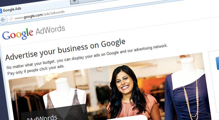 Why Is Paid Search Marketing Important for Your Business?
