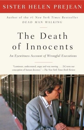 (Memoirs/Biography) What if we're executing innocent men? Two cases in point are Dobie Gillis Williams, an indigent black man with an IQ of 65, and Joseph Roger O'Dell. Both were convicted of murder on flimsy evidence and executed in spite of numerous appeals. Sister Helen Prejean watched both of them die. As she recounts these men's cases and takes us through their terrible last moments, Prejean brilliantly dismantles the legal and religious arguments supporting the death penalty.