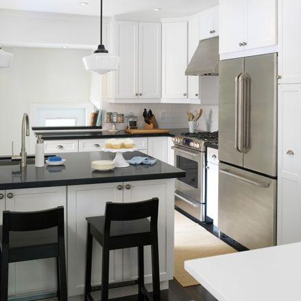 Refridgerators Galore at Electrics Galore - refrigerators #refrigerator #fridge #freezer