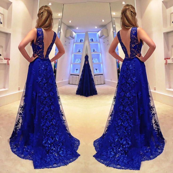 """""""Ready-to-wear!  #dress #readytowear #byisabellanarchi #isabellanarchicouture"""""""