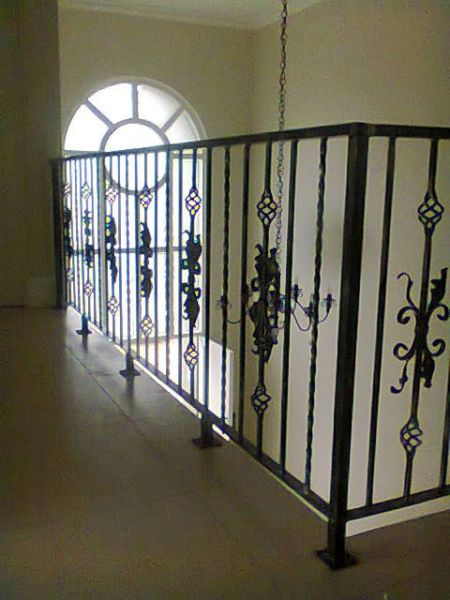 44 Best Steel Gates Images On Pinterest Metal Gates