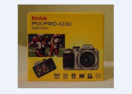 Kodak AZ361-WH PIXPRO Astro Zoom 16 MP Digital Camera wit... https://www.amazon.com/dp/B00CD7URXI/ref=cm_sw_r_pi_dp_6KrHxb4V56XJ0