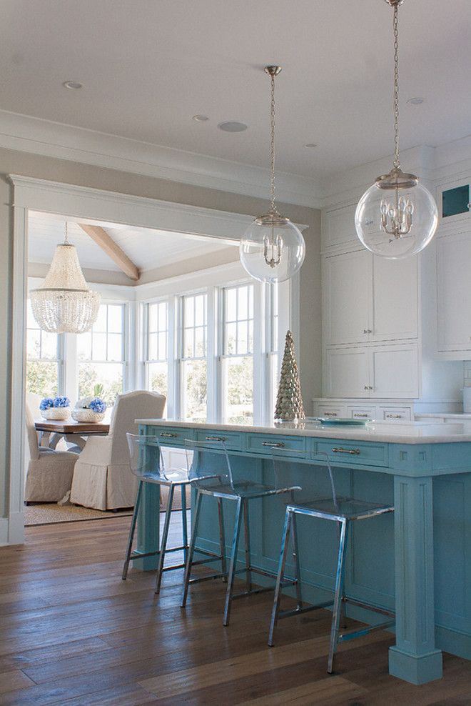 kitchen colors blue 1000 ideas about anew gray on agreeable gray 3388