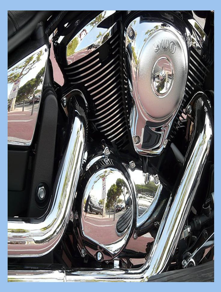 Protective Motorcycle Attorneys Kelly Law Team 1 East ...
