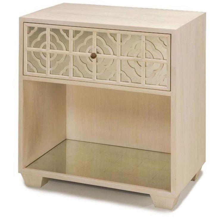 24 best furniture nightstands images on pinterest nightstands