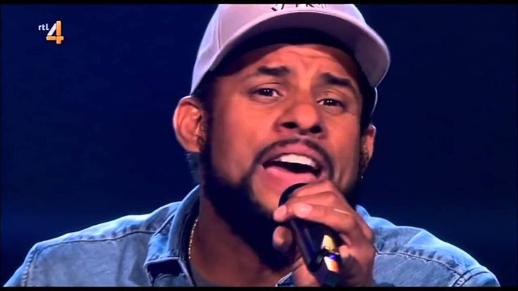 8 great voice auditions