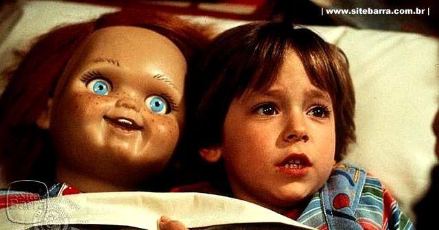 """SiteBarra » """"Brinquedo Assassino"""" completa 25 anos: veja ..."""