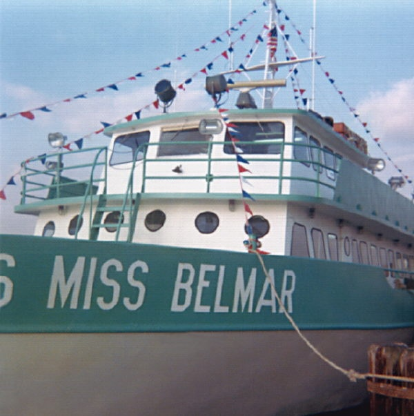 17 best images about my jersey on pinterest six flags for Belmar nj fishing boats
