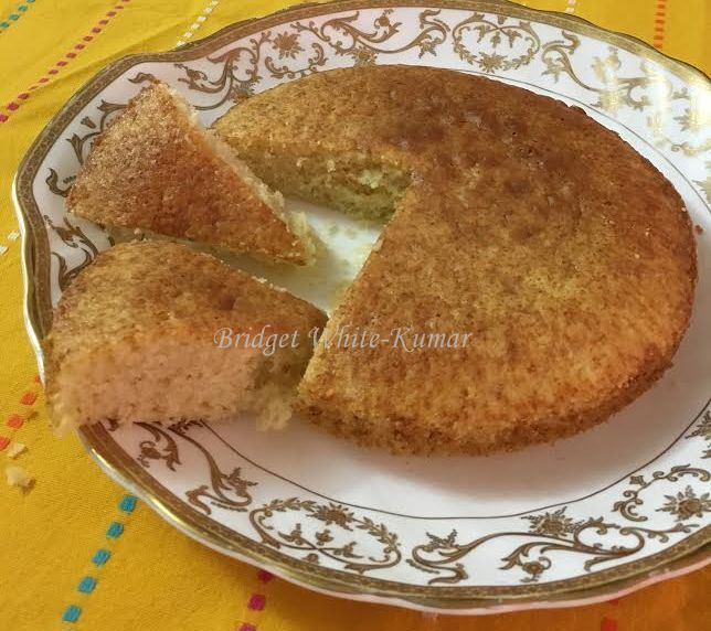 50 best christmas anglo indian recipes images on pinterest cooking beveca is also known as vevika a christmas delicacy made with rice flour and coconut forumfinder