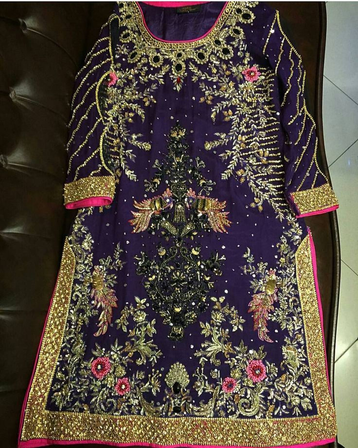 #mohsinnaveedranjha #detail #bridalwear #bride2016 #lehenga #pakistan #indian #onlineorder #ordernow #perfectwedding #whatiworetoday #desibeautyblog #dressyourface #lookamillion #hudabeauty #asianbridesblog #outfitoftheday #hijabfashion #usa #formalwear #farazmanan #sairashakira #sairarizwan #hassanhsy #makeup #mariab #pdfc #couture