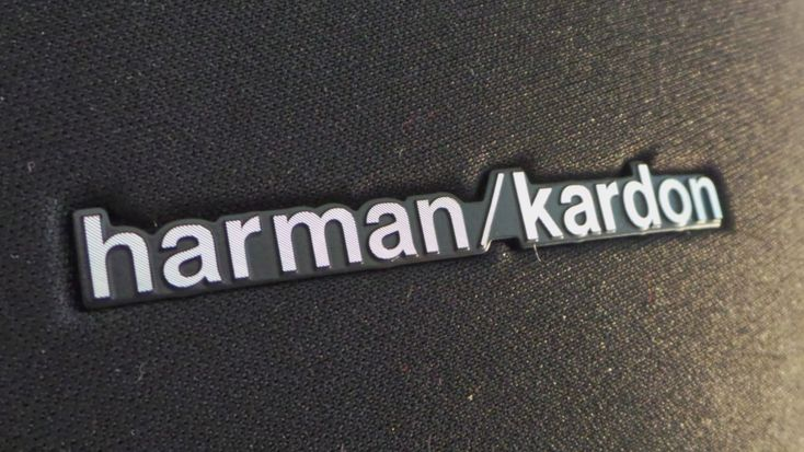 Harman Kardon Onyx Studio speaker review - http://www.aivanet.com/2014/05/harman-kardon-onyx-studio-speaker-review/