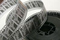 Herstellung der Trickfilme in der Stop-Motion Technik