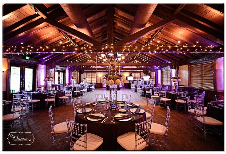 Dubsdread Orlando Wedding Venue Sivan Photography Connie Lamar Married