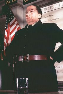 matilda mrs trunchbull - Google Search