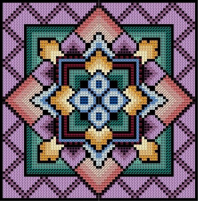 polstar+26.jpg (668×676)