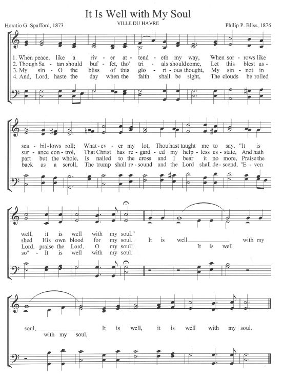 Gaither Vocal Band Best of GVB (sheet music)