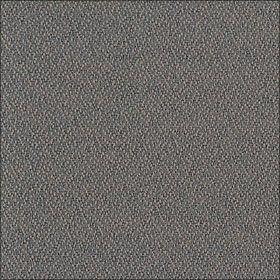 Global Chaise Ergonomique Dossier Filet - Vion 6321-3 | Ugoburo (couleur : ardoise)