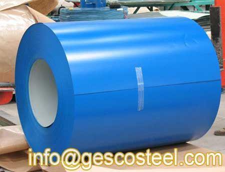 Q245R,Q345R,A285GRC,A516GR50/60/70,A537CL1/CL2A387GR11CL11/CL22 steel plate,A387GR11CL11/CL22 Steel Plate,SM490/Q345B Steel Plate,SPAH/Q345GNH/09CUPCRNI-A/CORTEN-A/B/S355WOP Steel Plate 510L/SAPH440/610L/700L/ Steel Plate,