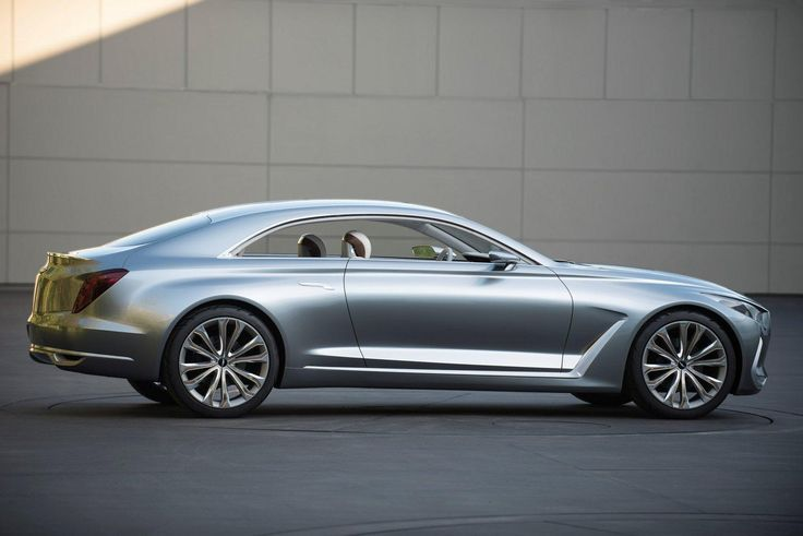 Hyundai-Genesis-G90-Already-Reserved-4300-Units-Views.jpg (1600×1068)