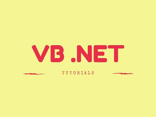 10 best vbnet images on Pinterest Computer science, Computers - vb sql programmer sample resume