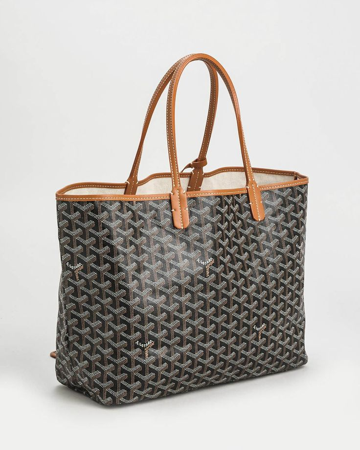 Goyard Love!! To splurge or not to splurge?! Eeeee.....