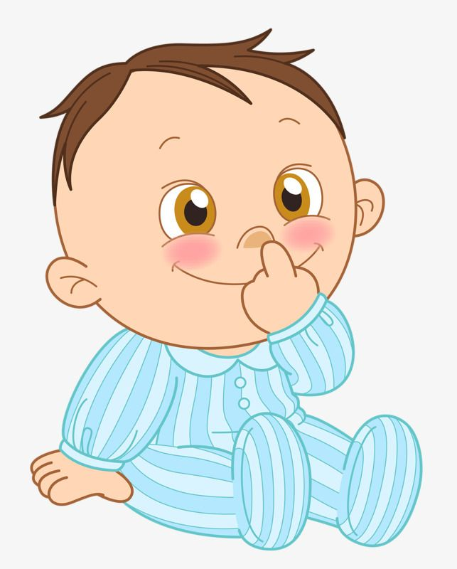 Cute Baby Png And Clipart Baby Cartoon Baby Cartoon Characters Baby Art