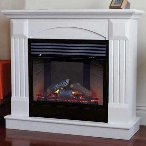 Best 25+ Ventless gas logs ideas on Pinterest | Gas logs, Gas log ...