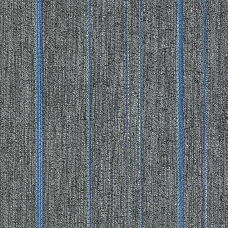 Pavimentazione in vinile tessuto di 2tec2   l'Art de Vivre - arredamento online