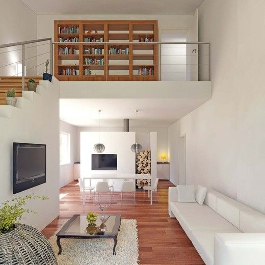 1000 images about case prefabbricate on pinterest for Suite prefabbricata