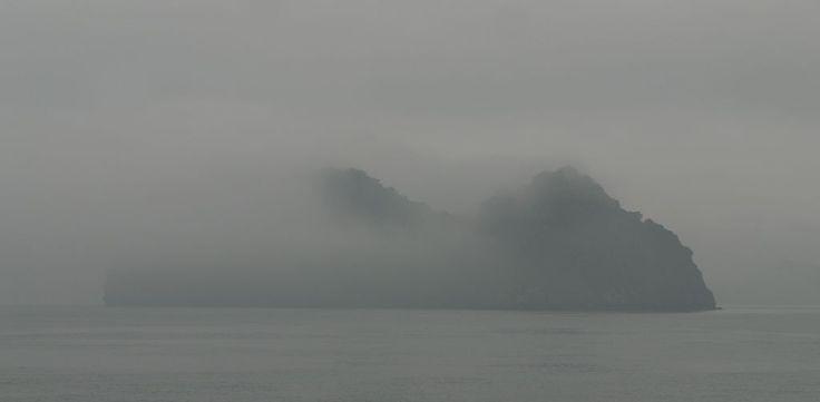 Hy-Brasil - Legenda Insulei Fantomă | ClubEnigma http://clubenigma.ro/hy-brasil-legenda-insulei-fantoma/
