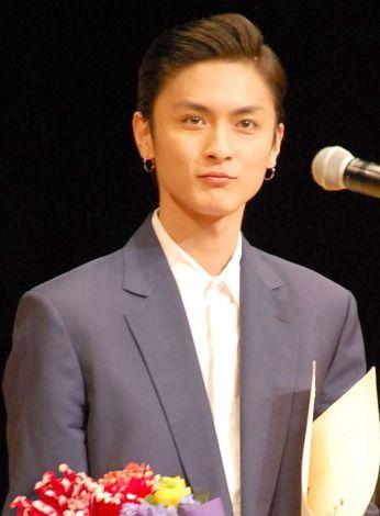「高良健吾」の画像検索結果