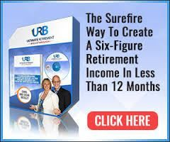 Retirement Funds Online Business
