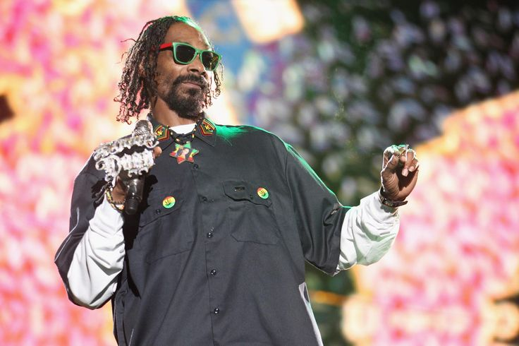 #SNOOPDOGG #SethROGEN perfect for #DOMAINNAME http://GangsterChronic.com http://SoCalChronic.com #MARIJUANA
