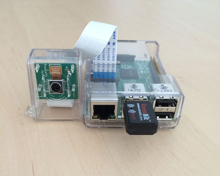 Setup Amazing Computer Vision for Facial Recognition or Gesture Controls on your Raspberry Pi using OpenCV.