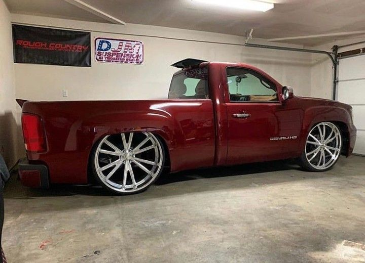 Pin By Buggs On Truck In 2020 C10 Chevy Truck Chevrolet