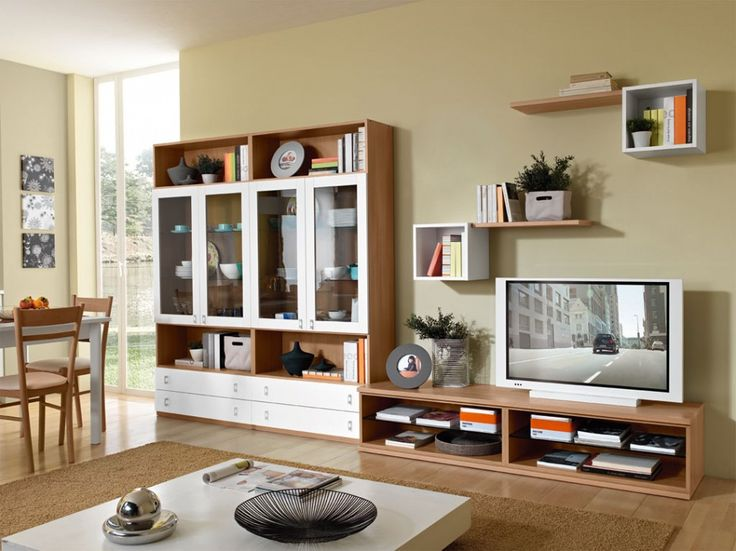 tv cabinets 12 living room wall