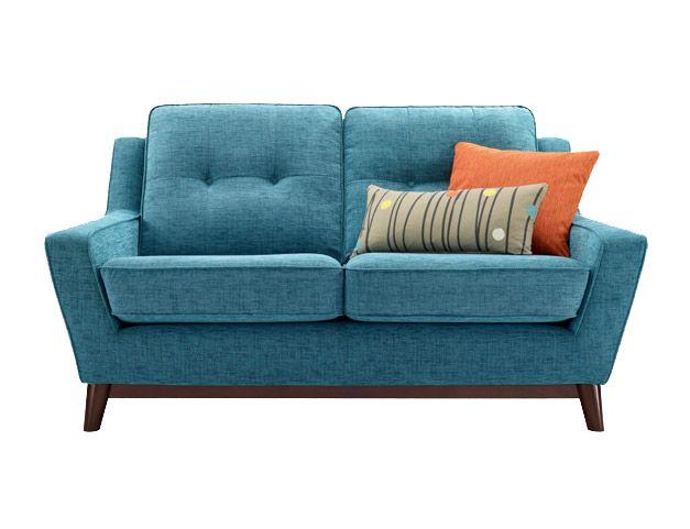 Sofa Free PNG Image 627x481