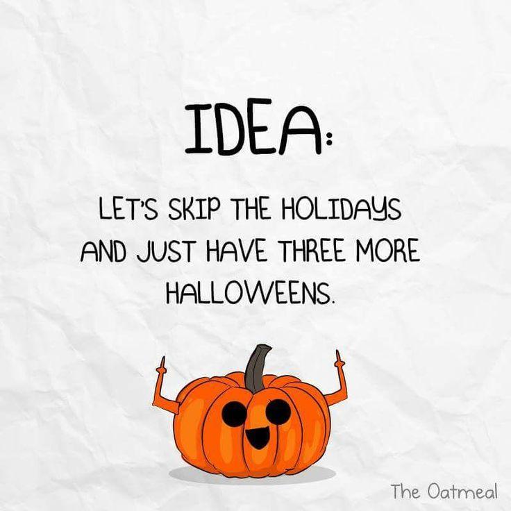 More Halloween ~v~